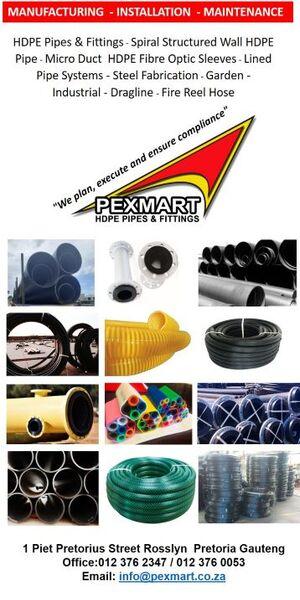 pexmart